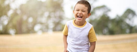 47 Spanish Boy Names Starting With P