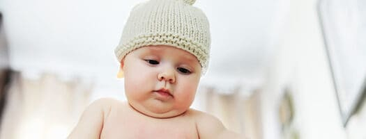 """50 Baby Names Starting With """"J"""""""