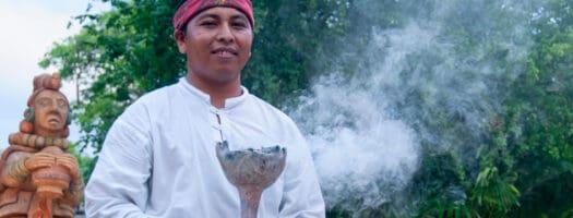 15 Excellent Mayan Boy Names