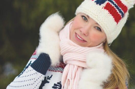 50 Norwegian Girl Names