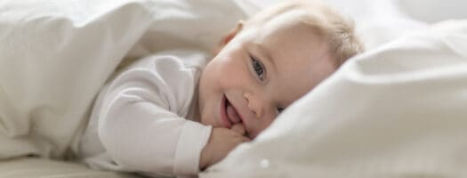 """50 Baby Names Starting With """"F"""""""