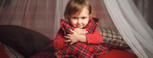 Top 50 Scottish Names for Your Little Boy