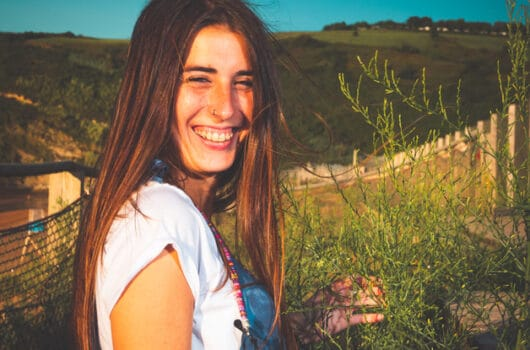 38 Gorgeous Basque Girl Names With Meanings
