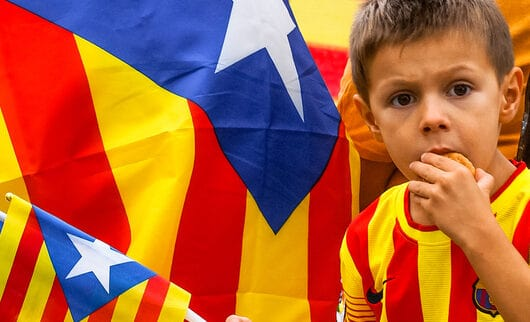 Catalonian Boy Names