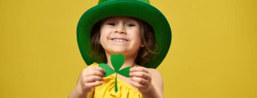 50 Traditional Celtic Girl Names