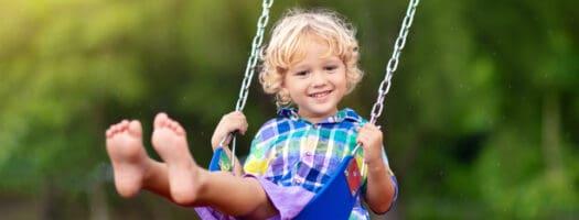 50 Wonderful Welsh Baby Names