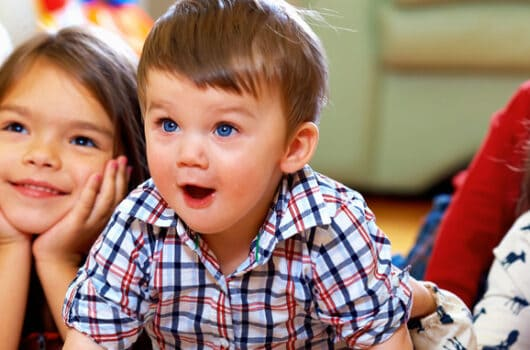 """50 Exotic Baby Names Starting With """"E"""""""