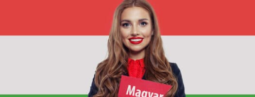 40 Hungarian Girl Names With Meanings