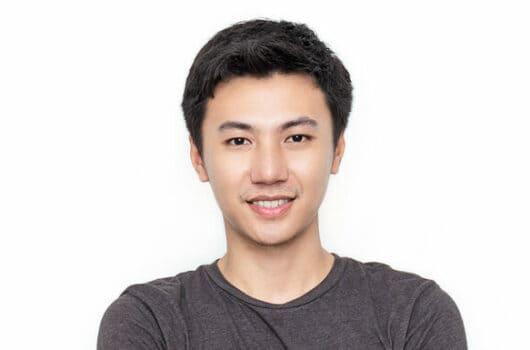 50 Stunning Korean Boy Names