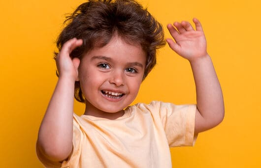 """16 Spanish Baby Names Starting With """"Y"""""""