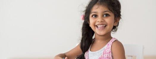 50 Unique Sanskrit Baby Names
