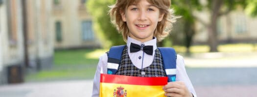 """6 Spanish Baby Names Starting With """"W"""""""